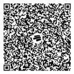 WhatsApp Image 2021-06-22 at 10.18.43 AM