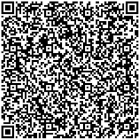 WhatsApp Image 2021-06-22 at 4.10.03 PM